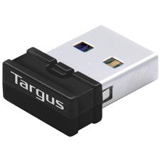 Targus USB Bluetooth 4.0 Adapter