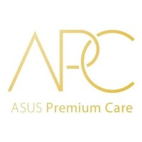ASUS Premium Care Pick Up and Return Warranty Extension for Notebooks