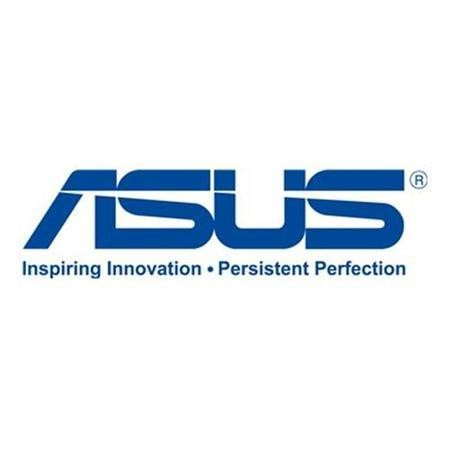 Asus Consumer Notebook 1 year local warranty extension - pick up and return