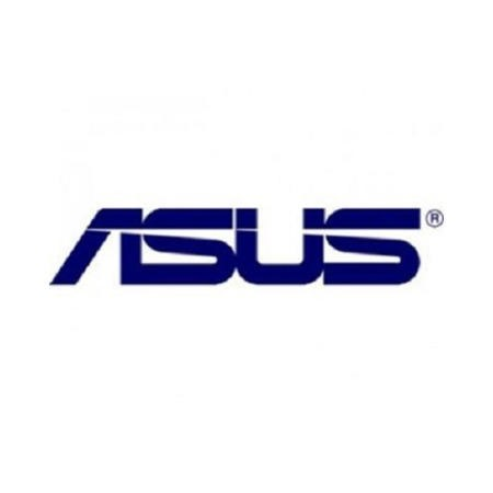 Asus 2yr local warranty extension service in purchase country only