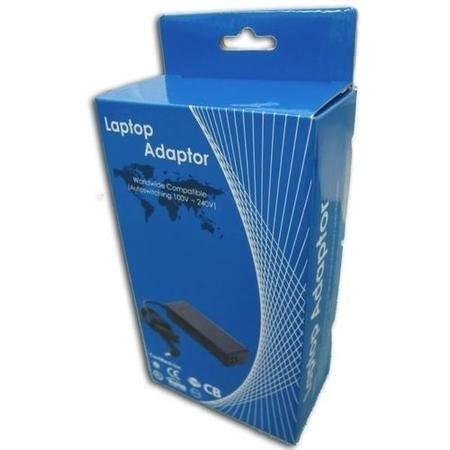 Acer 19V 65W Laptop Charger