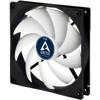 Arctic Cooling F14 Fan - 140mm