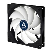 Arctic Cooling F14 PWM PST Fan - 140mm