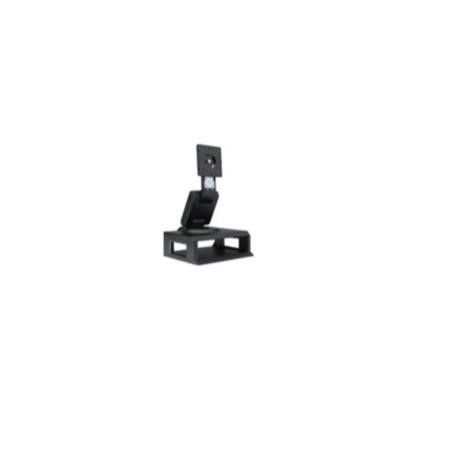 ergo stand for L series DT IR