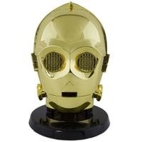 ACE C-3PO Bluetooth Speaker in Gold