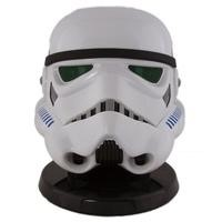 ACW Stormtrooper Star Wars Bluetooth Speaker