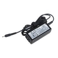Samsung 19V 40W AC Power Adapter
