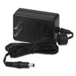 BROTHER MAINS ADAPTOR