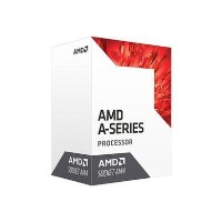 AMD A6 X2 9500 CPU AM4 3.5GHz 3.8 Turbo Dual Core 65W 1MB Cache 28nm