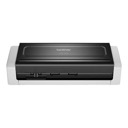 Brother ADS-1200 A4 Document Colour Scanner