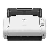 Brother ADS-2200 A4 USB Scanner