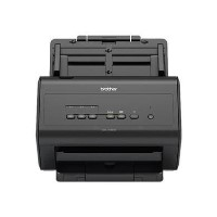 Brother ADS-3000N A4 Document Colour Scanner