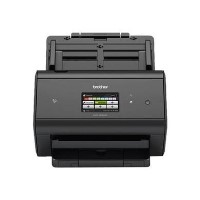 Brother ADS-3600W Document Colour Scanner