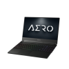 Gigabyte Aero 15-Y9-7UK0410P Core i7-8750H 16GB 1TB SSD 15.6 Inch FHD 144Hz GeForce RTX 2080 Max-Q W