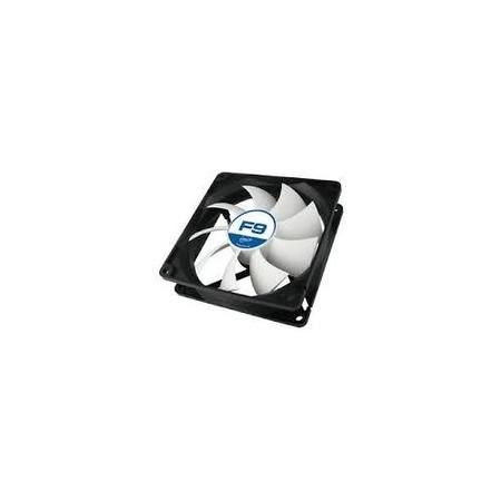 Arctic Cooling Arctic 80mm F8 Case Fan