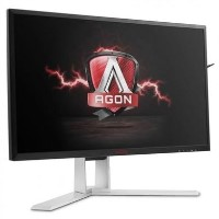 "AOC Agon 271QX 27"" QHD 144Hz FreeSync Gaming Monitor"