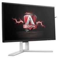 "AOC AGON 271QX 27"" 2K FreeSync DP VGA HDMI DVI Gaming Monitor"