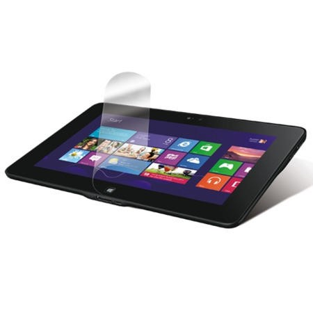 3M Anti-Glare Screen Protector - Dell Venue 8 Pro