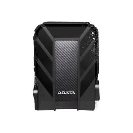 "Adata HD710P 1TB 2.5"" Durable Portable Hard Drive"