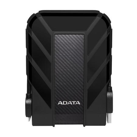 "Adata HD710P 2TB 2.5"" Durable Portable Hard Drive"