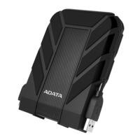 "Adata HD710P 4TB 2.5"" Durable Portable Hard Drive"