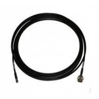 Cisco antenna cable - 15.2 m