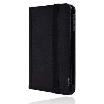 Incipio Kaddy Nylon Folio for Amazon Kindle 3 - Black