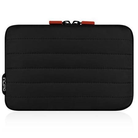 Incipio DEN Sleeve for Kindle 2011 and Touch - Black
