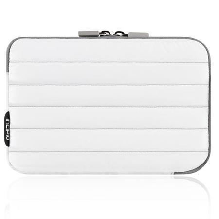 Incipio DEN Sleeve for Kindle 2011 and Touch - White