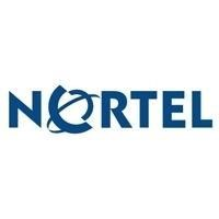 Nortel Advanced Routing - licence