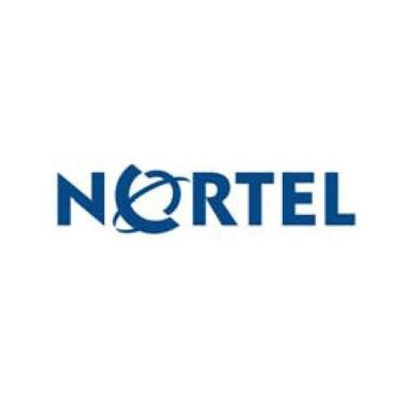 Nortel transceiver module