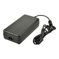 AC Adapter 19V 4.74A 90W includes power cable Replaces 463955-001