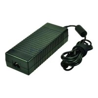 AC Adapter 19V 7.1A 135W includes power cable Replaces 592491-001