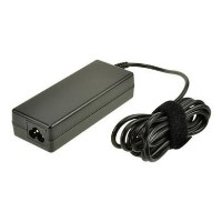 AC Adapter 19V 4.74A 90W includes power cable Replaces 609940-001