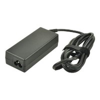 AC Adapter 19.5V 3.33A 65W includes power cable Replaces 693715-001