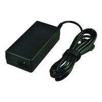 AC Adapter 18.5V 65W includes power cable Replaces 724264-001