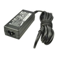 AC Adapter 19.5V 2.31A 45W includes power cable Replaces 741727-001