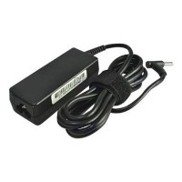 AC Adapter 19.5V 2.31A 45W includes power cable Replaces 740015-003