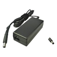 AC Adapter 18.5V 65W includes power cable Replaces 693711-001