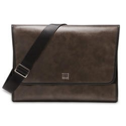 "Acme Made - The Clutch 13.3"" Macbook / Ultrabook Carry Case with Strap"