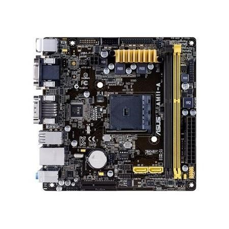 NEW DRIVER: AMD SEMPRON NETWORK ADAPTER
