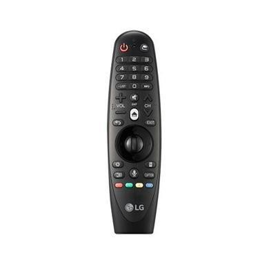 LG Magic Remote 2015 compatible with the UH63 and UH661 range