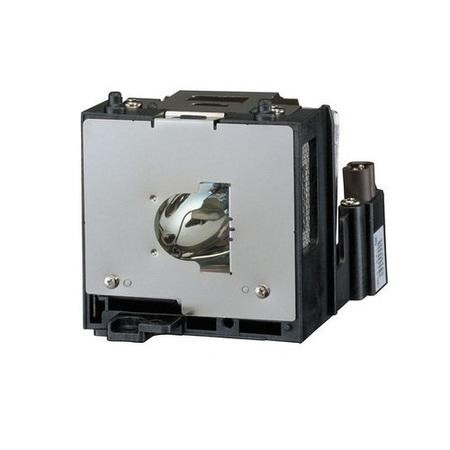 Sharp Replacement Projector Lamp