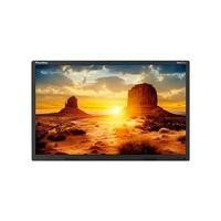Promethean 65 Inch  interactive touch screen 8 point touch 5 year warranty