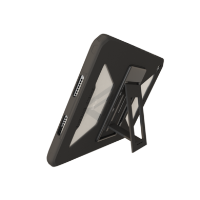 "Max Cases Shield Extreme-X for iPad Mini 5 7.9"" 2019 in Black"