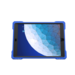 "Max Cases Shield Extreme-X for iPad 7 10.2"" in Blue"