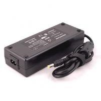 AP.03003.001 Acer Aspire 30W AC Power Adapter