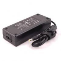 Acer Aspire 30W AC Power Adapter