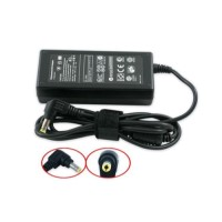 Acer 65W AC Power Adapter