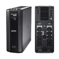 Power Saving Back-UPS Pro 1200  230V